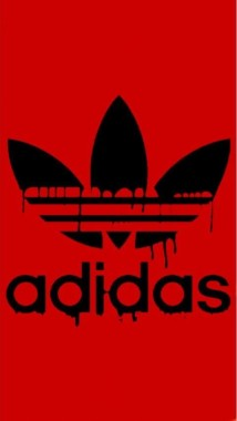 cubierta Meandro Seguro  adidas originals wallpaper,red,text,logo,font,t shirt (#1006362) -  WallpaperUse