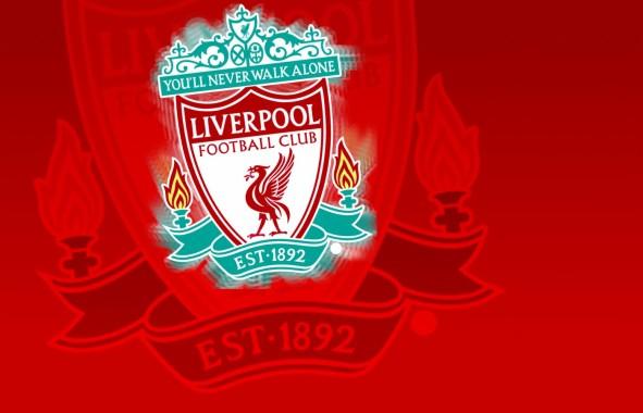 Liverpool Fc Bedroom Wallpaper Red Font Room Team T Shirt 379023 Wallpaperuse