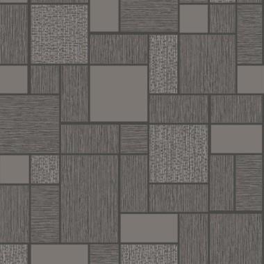 Kitchen Wallpaper B Q Tile Floor Grey Wall Pattern 126709 Wallpaperuse