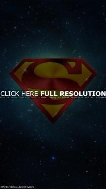 4k Wallpaper For Mobile Superman Superhero Fictional Character Justice League Batman 30727 Wallpaperuse