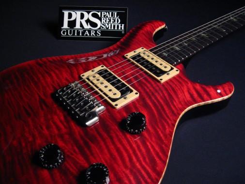Fond D Ecran De Guitare Basse Guitare Instrument De Musique Instruments A Cordes Pincees Guitare Electrique Guitare Basse 76736 Wallpaperuse