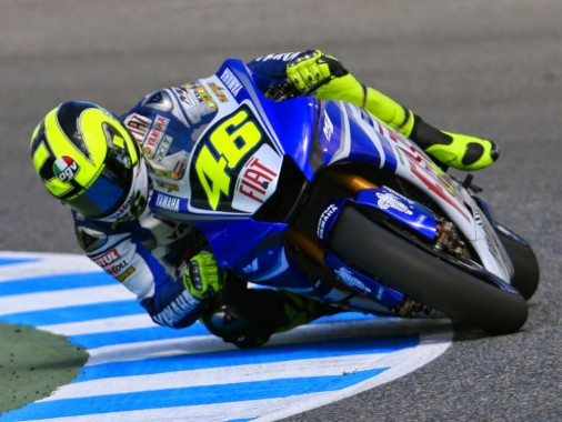 Wallpaper Motogp Bergerak Grand Prix Motorcycle Racing Sports Racing Motorsport Superbike Racing 337175 Wallpaperuse