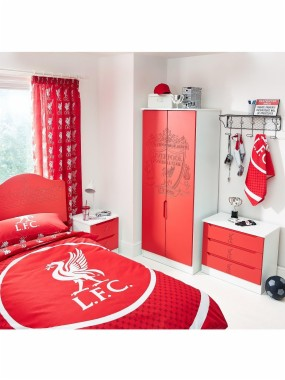 Liverpool Fc Wallpaper Camera Da Letto Rosso Prodotto Camera Mobilia Interior Design 379016 Wallpaperuse