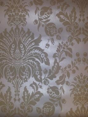 Anaglypta Wallpaper Homebase Wallpaper Pattern Brown Wall Visual Arts 456091 Wallpaperuse