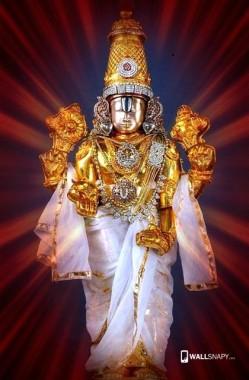 Free Lord Balaji Wallpaper Lord Balaji Wallpaper Download Wallpaperuse 1