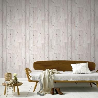 Self Adhesive Wallpaper Homebase Furniture Floor Product Table Flooring 716529 Wallpaperuse