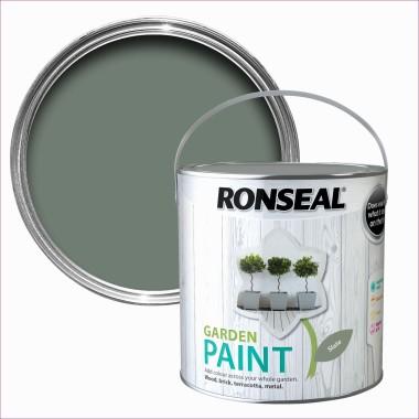 Self Adhesive Wallpaper Homebase Green Plant Mug Flower Drinkware 716548 Wallpaperuse