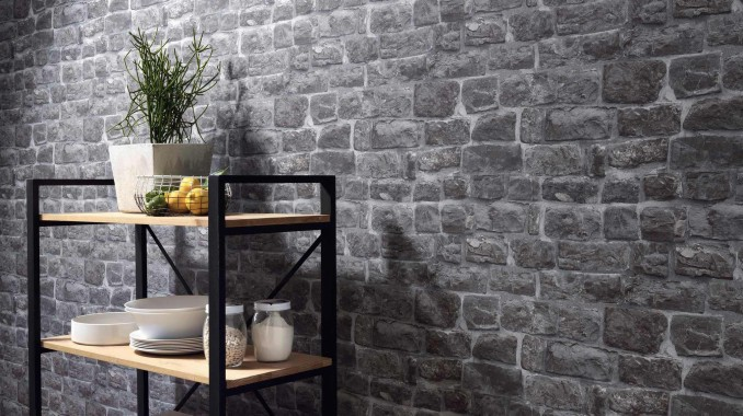 Free Grey Brick B Q Wallpaper Grey Brick B Q Wallpaper Download Wallpaperuse 1