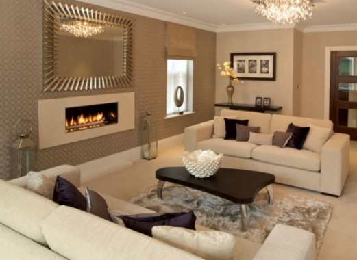 Free And Paint Ideas Living Room Wallpaper And Paint Ideas Living Room Wallpaper Download Wallpaperuse 1