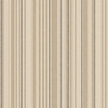 Free Gray Striped Wallpaper, Gray