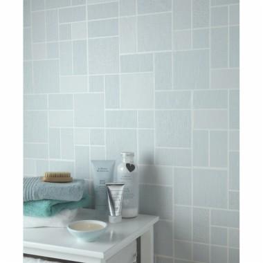 Free Vinyl Bathroom Wallpaper, Vinyl Bathroom Wallpaper