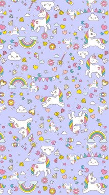 Free Unicorn Tumblr Wallpaper, Unicorn Tumblr Wallpaper Download -  WallpaperUse - 1